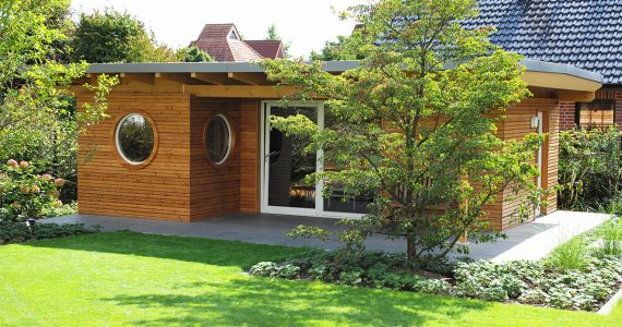 B S Finnland Sauna Saunas Der Premiumklasse